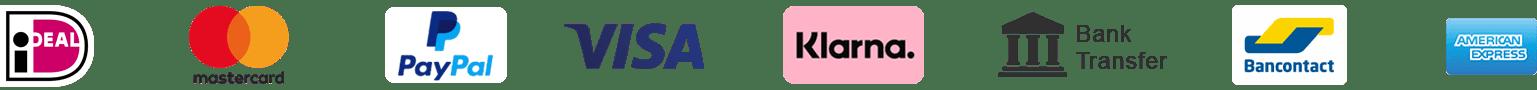 Beddenkoopjes-Betaal-icons-compleet